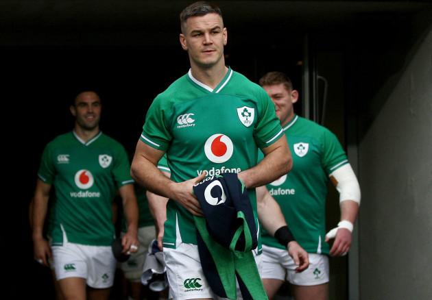 ireland-captains-run-aviva-stadium
