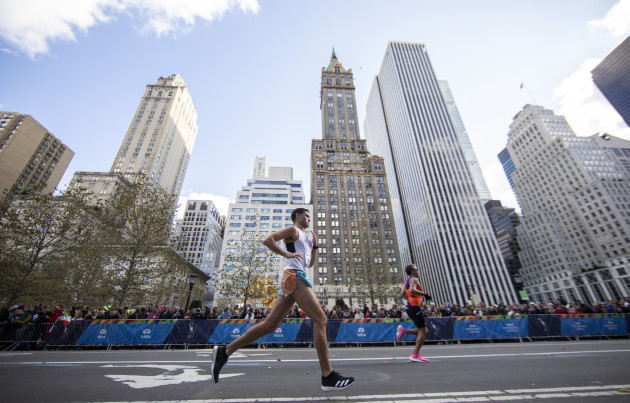 spu-s-new-york-2019-new-york-city-marathon