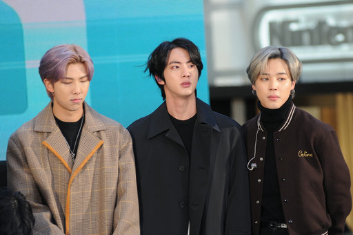 bts-band-visits-the-today-show-in-new-york-us-21-feb-2020