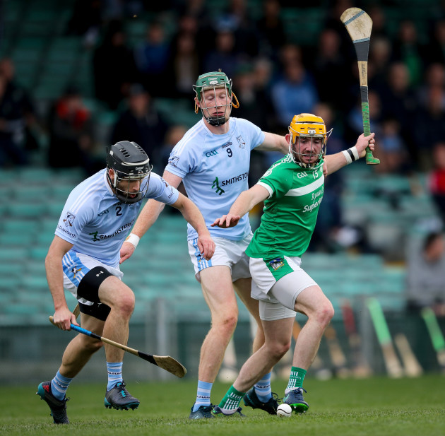 cathal-king-and-will-odonoghue-with-michael-houlihan