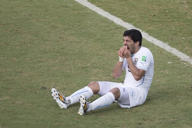 brazil-fifa-world-cup-2014-italy-vs-uruguay