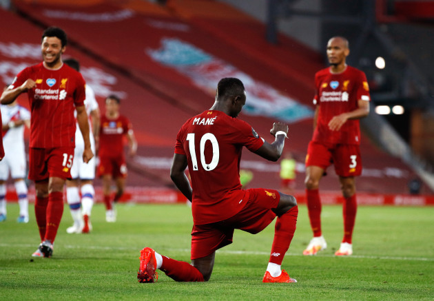 liverpool-v-crystal-palace-premier-league-anfield