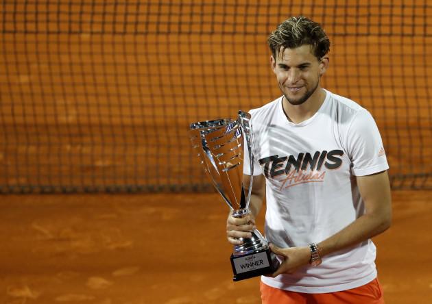 serbia-tennis