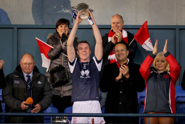 colm-cronin-lifts-the-cup