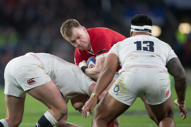 england-wales-guinness-six-nations-2020