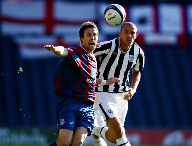soccer-coca-cola-football-league-championship-west-bromwich-albion-v-crystal-palace-the-hawthorns