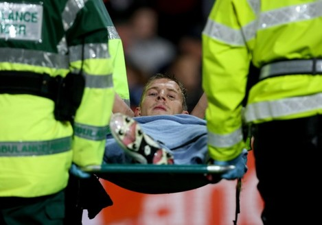 martin-rowlands-goes-off-injured
