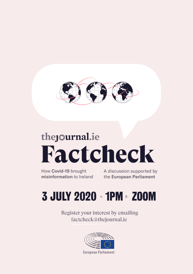 FactCheck-EU-INVITE-v1(1)