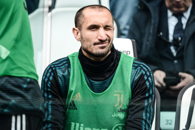 italy-juventus-fc-vs-brescia-calcio