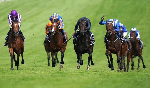 investec-derby-festival-2019-derby-day-epsom-downs-racecourse