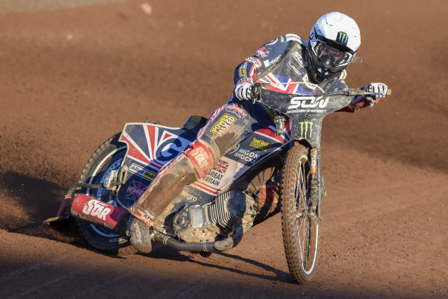 uk-2019-monster-energy-fim-speedway-of-nations-race-off-2