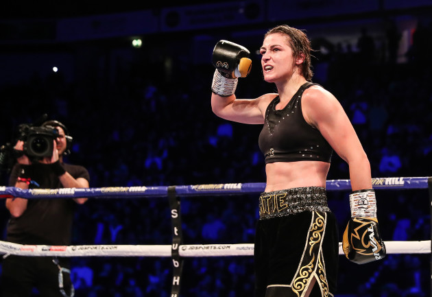 katie-taylor-after-her-victory-over-christina-linardatou
