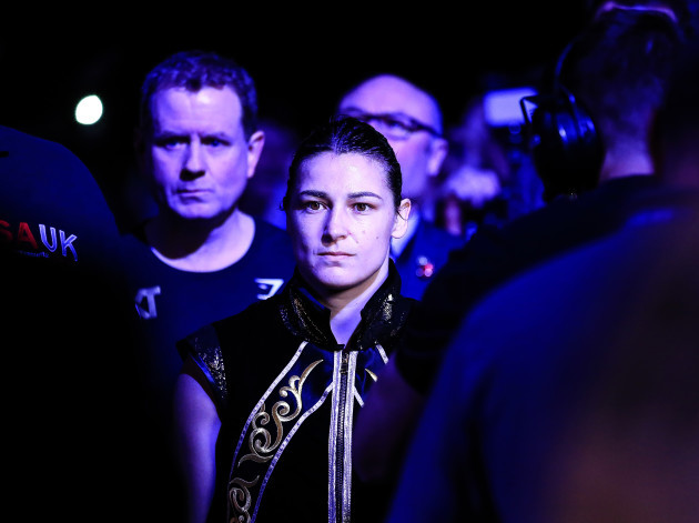katie-taylor-before-the-fight