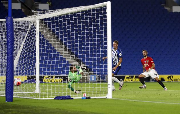 brighton-hove-albion-v-manchester-united-premier-league-amex-stadium