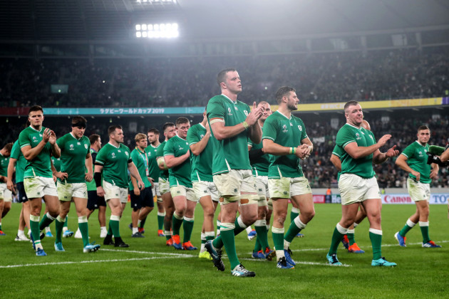 the-ireland-team-dejected-in-tokyo-stadium-after-the-game