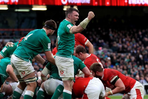 ireland-v-wales-guinness-six-nations-aviva-stadium