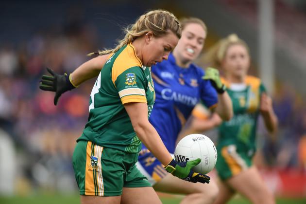 meath-v-tipperary-tg4-ladies-football-all-ireland-intermediate-championship-semi-final