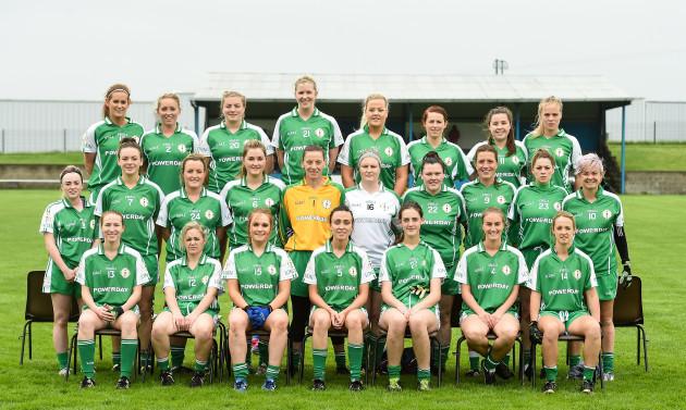 fermanagh-v-london-tg4-ladies-football-all-ireland-junior-championship-semi-final