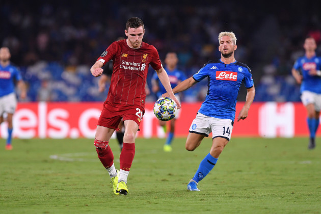 champions-league-napoli-vs-liverpool