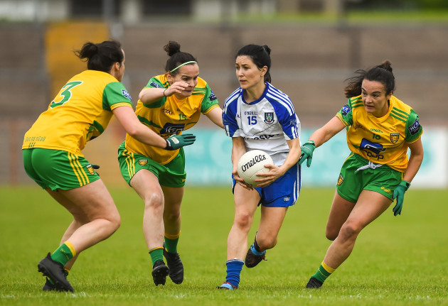 donegal-v-monaghan-tg4-ulster-ladies-sfc-semi-final