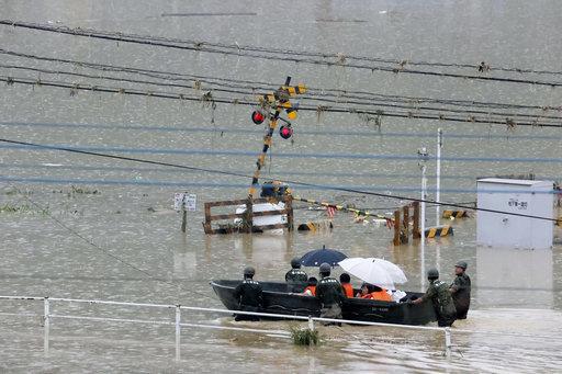 japan-heavy-rain