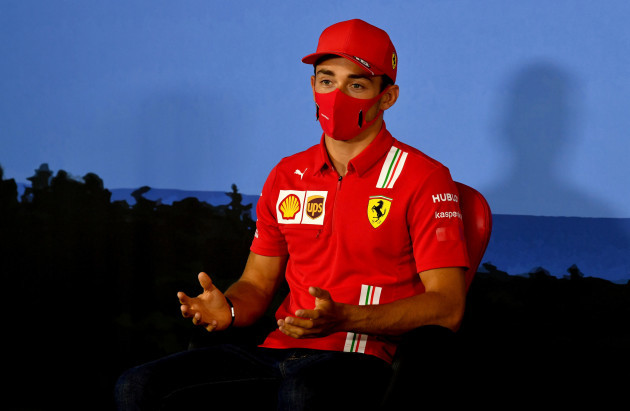 motorsports-fia-formula-one-world-championship-2020-grand-prix-of-austria
