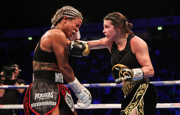 katie-taylor-in-action-with-christina-linardatou