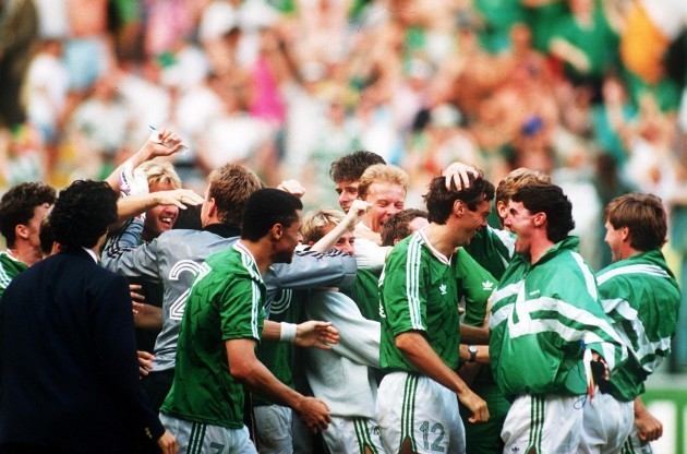 ireland-players-celebrate-dave-olearys-winning-penalty