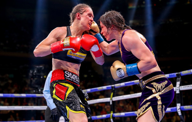 katie-taylor-and-delfine-persoon