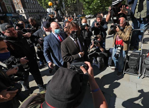 johnny-depp-court-case