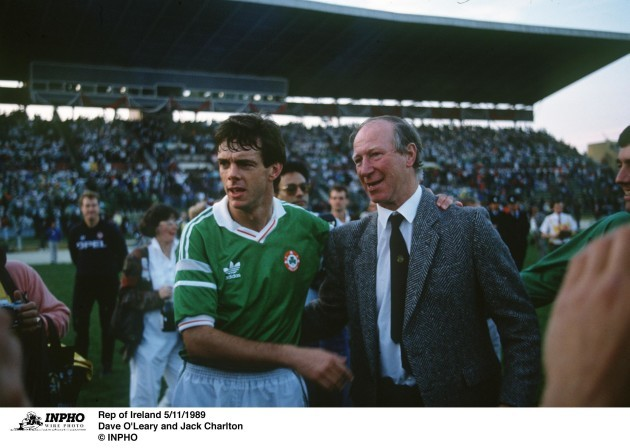 dave-oleary-and-jack-charlton