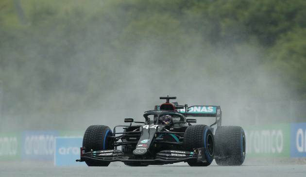 austria-f1-gp-auto-racing