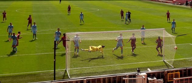 liverpool-v-burnley-premier-league-anfield