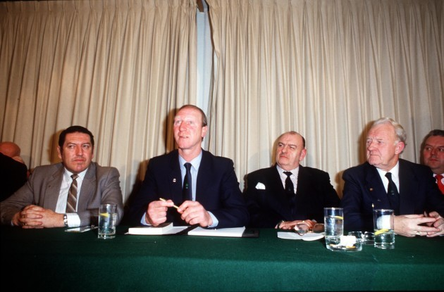 appointment-of-jack-charlton-as-manager