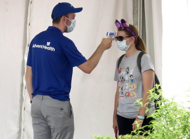 virus-outbreak-disney