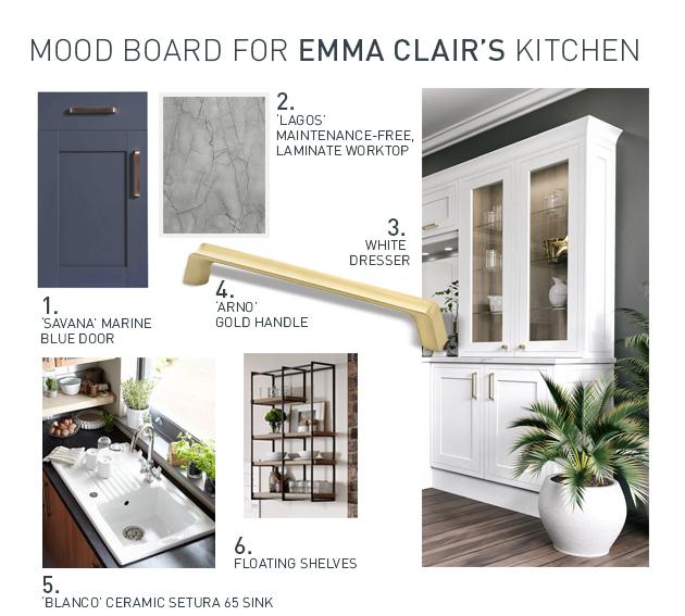 EMMA CLAIR Mood board (1)