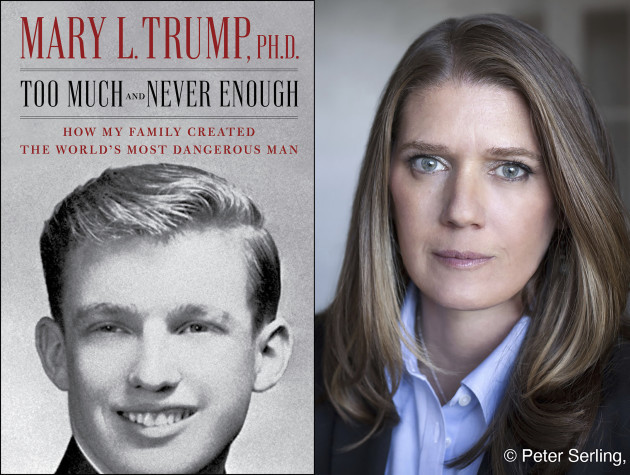 books-trump-book