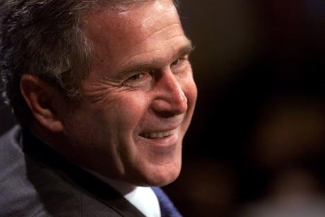 campaign2000-politics-eln-virginia-gop-bush