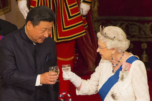 britain-china-frosty-relations