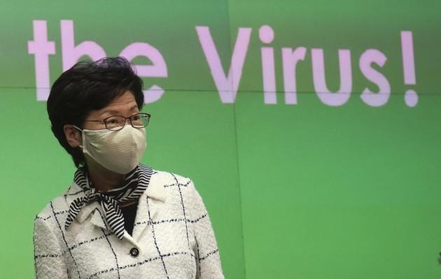 virus-outbreak-hong-kong