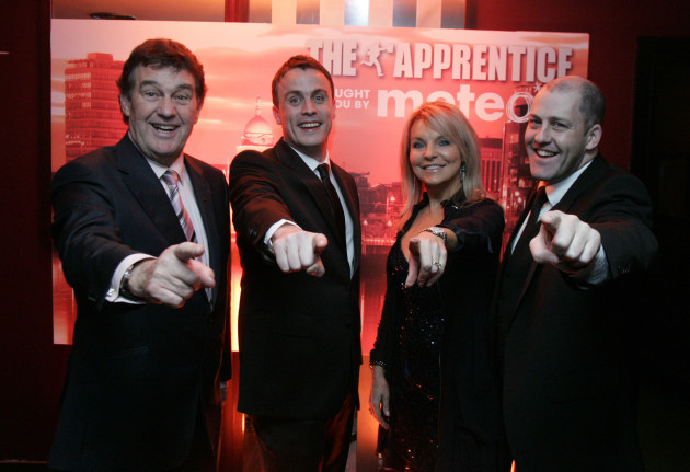 apprentice-winners