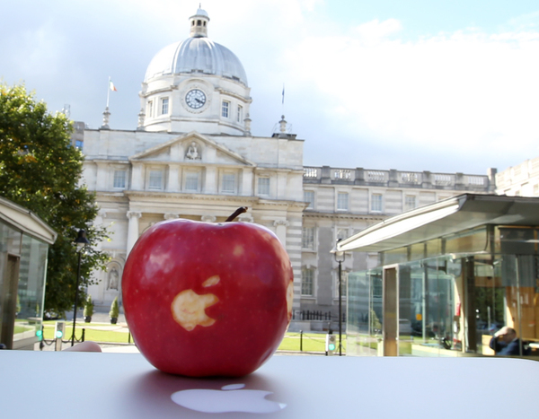 file-photo-apple-and-ireland-have-won-their-appeal-against-the-european-commissions-e13-1bn-tax-ruling-the-general-court-of-the-european-union-gceu-has-annulled-the-decision-taken-by-the-commissio