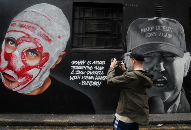 blindboy-boatclub-mural