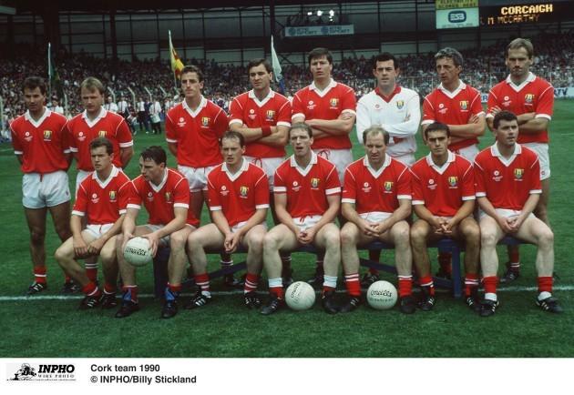 cork-team-1990