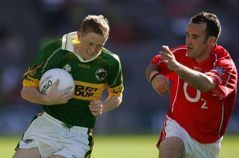 colm-cooper-and-kieran-oconnor-2882005