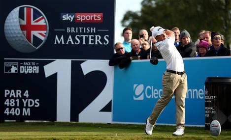 british-masters-2018-day-two-walton-heath-golf-club
