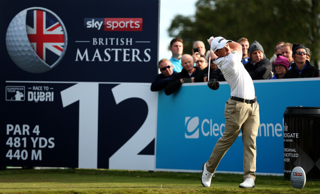 british-masters-2018-day-two-walton-heath-golf-club