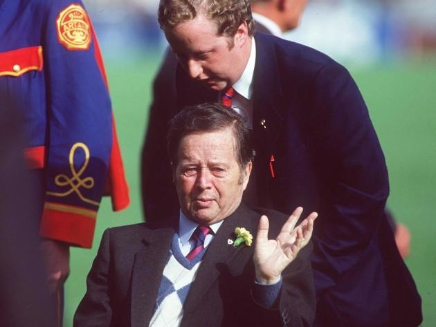 michael-ohehir-1987