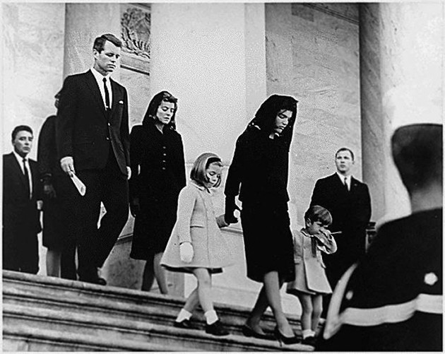jean-kennedy-smith-sister-of-jfk-dies-at-92