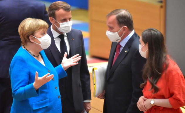 belgium-europe-summit